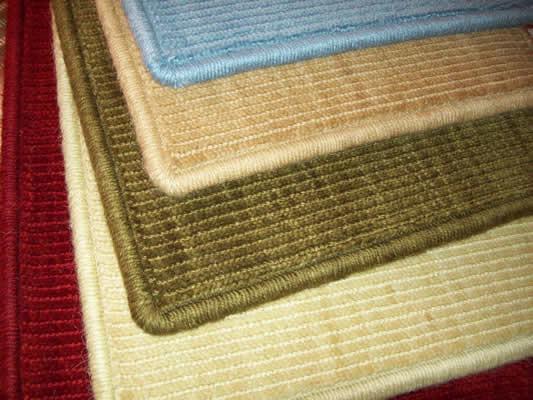 Felpudos y alfombras juan rold n - Limpieza de alfombras de lana ...